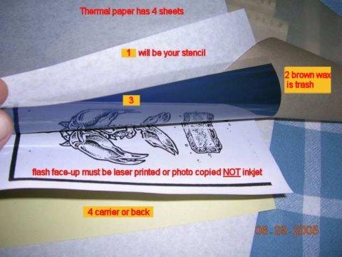 http://www.bulldogsandbirds.com/ebay/Dscn5954.jpg
